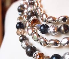 Top Notch Premier Designs Premierdesigns Top Notch And Silver Chic Necklaces We