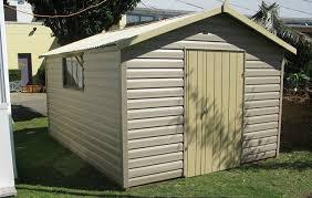 used garden sheds cedar shed kits oregon woodworking furniture plans pdf garden sheds installed melbourne easy way