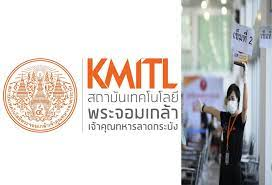 ผู้บริหารพระจอมเกล้าฯ ลาดกระบัง บริจาคเงินเดือนช่วยนิสิตช่วงโควิด | Thaiger  ข่าวไทย