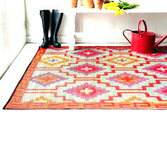home depot outdoor rugs bay outdoor rugs home depot indoor round morocco rug available in 5