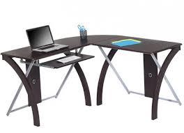 l shaped computer desk white desk furniture reference gklk4qr7bd white desk target