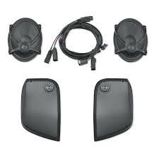 stage speakers png. audio stage i saddlebag speaker kit speakers png