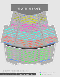 Rollins Center Seating Chart Tickets The Official Website Of The Ames Center