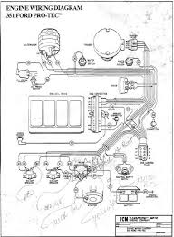 protec ignition swap correctcraftfan com forums page 2 Ski Nautique Wiring Diagram 4 not that it matters, i am curious tho if wire 30 goes to 2 switches, how does the ems know what each switch is (or was) doing? 2005 ski nautique wiring diagram