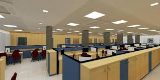 interior designer for office.  For Office Interior Design Corporate Designer  Ideas Singapore Inside Interior Designer For Office T