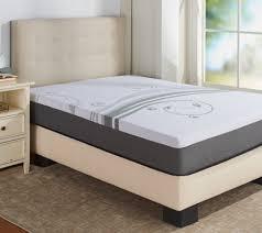full mattress. Delighful Mattress Northern Nights Supreme 10 To Full Mattress