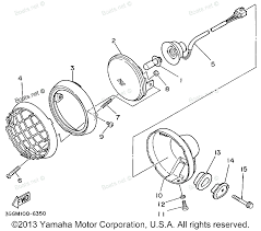 gutted harness diagrams yamaha yfz450 forum yfz450 yfz450r for yfz Yfz 450 Wiring Diagram yfz 450 wiring diagram the wiring diagram for yfz 450r wiring diagram