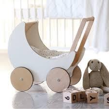 Designer Childrens Toys Designer Bedding And Toys For Children Pram Toys Wood