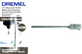 dremel tile cutting disc accessories glass cutter 1 4 inch tile drill bit multi diamond blade dremel tile cutting disc