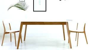 white extending dining table round gloss best dark wood round extending dining table seats