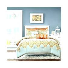 gray and white bedspread orange grey and white bedding gray and white bedspread yellow bedding sets