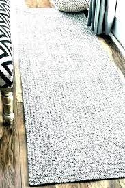 wayfair area rugs outdoor rugs rugs com outdoor rugs indoor outdoor rugs new wade gray