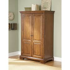 home office armoire. Home Office Desk Armoire. Armoire D