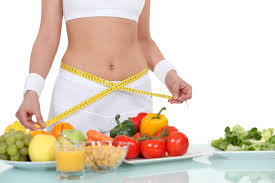 Image result for diet
