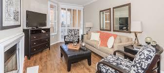 La Jolla Village Apartments For Rent