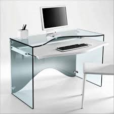 furniture awesome modern desks for small spaces  teamne interior