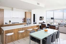 la apartments 2 bedroom. two bedroom suites la apartments 2 w