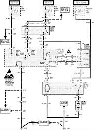 2000 buick century wiring diagram wiring diagram and hernes buick lesabre wiring diagrams image about