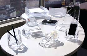 silver desk accessories elegant desk accessories set with your own style sterling silver office accessories