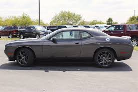 2018 dodge challenger. unique 2018 new 2018 dodge challenger sxt plus and dodge challenger