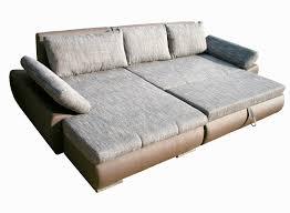 Sofa Mit Federkern Schön Im Trend Wohnlandschaft L Form Xxl