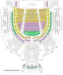 Ppac Interactive Seating Chart Kennedy Center Opera House Seating Plan Awesome Kennedy