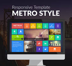 Metro Template Dnn Store Home Product Details Metro Theme