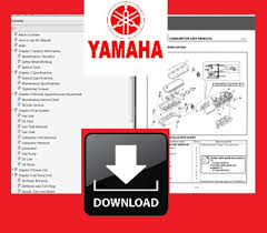 yamaha manual best service manual download Yamaha Phazer Wiring Diagram free 2001 02 03 04 05 yamaha xlt1200 waverunner repair repair service professional shop manual download download 2007 yamaha phazer wiring diagram