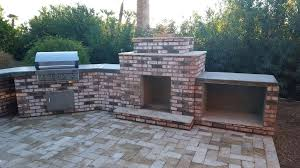 fireplace grills outdoor grill fireplace combo ideas outdoor fireplace grill plans