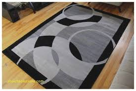6x9 area rugs under 100 area rugs lovely 8 x 10 area rugs under 100 8
