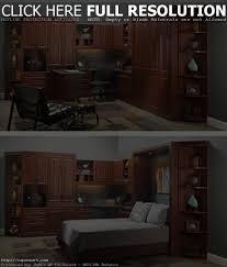 home office furniture dallas adams office. Fresh Adams Office Furniture Dallas Of DallasFull L09Aa Home O