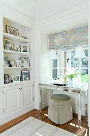 french country office. French Country Desk Office Home Contemporary With Family Photos . O