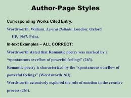 parenthetical citation in mla format works cited page in mla format gidiye redformapolitica co