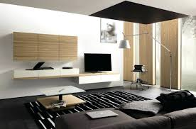 Ikea Living Room Cabinets Black Tv Stand Glass Door Lovely Ikea Tall Cabinet Corner Tv Stand