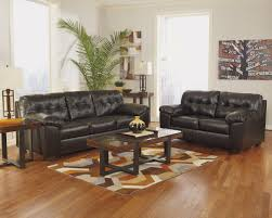 Kmart Futon  Lfish Furniture Indianapolis Discount Furniture Columbia Sc30