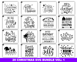 You can copy, modify, distribute and perform the work, even for commercial purposes, all without asking permission. 38 National Lampoons Christmas Vacation Png Free National Lampoons Christmas Vacation Png Transparent Images 62135 Pngio Download Free Christmas Vacation Svg Gif