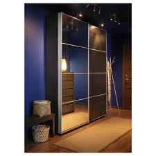 ikea pax wardrobe lighting. ikea pax wardrobe 10 year guarantee read about the terms in brochure ikea pax lighting r