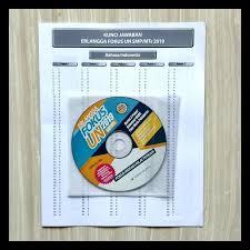 Download lagu erlangga xpresss smp indonesia mp3 gratis dalam format mp3 dan mp4. Kunci Jawaban Erlangga Fokus Un Smp 2019 Bahasa Indonesia Ilmusosial Id