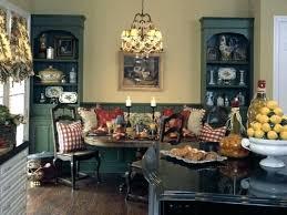 english wall decor cottage decor new ideas country dining room wall decor dining room in an english wall decor