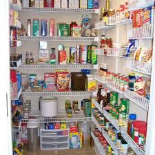 ... Large-size of Dazzling Walk And Pantry Design Plans Home Design Ideas  Plus Pantry Design ...
