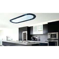 extractor fan ceiling extractor fan ceiling photo 6 bathroom extractor fan ceiling nz