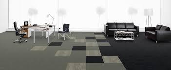 commercial carpet tiles office scene jpg