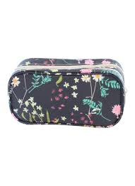 main view to enlarge joyce beauty tonic um makeup bag whimsy