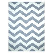 gray chevron rug round grey and white designs runner 5x7 amazing a outdoor area rugs grey chevron