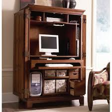unusual design office desk armoire fresh furniture computer