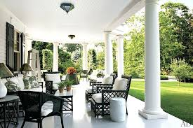 outdoor front porch furniture. Amazing Porch Outdoor Furniture For Brilliant Black Wicker Patio Ideas The Image Of Easy Front 13 Garden Chair H