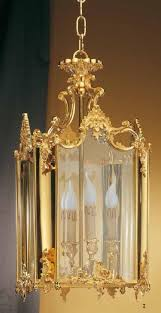 antique glass chandelier in chennai with asfour crystals from sweden