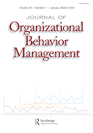 What Is Organizational Behavior A Paradigm Shift In Healthcare An Open Door For