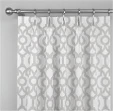 black white rug lovely fresh bathroom rug sets macy s bathroom rugs sets beautiful marks