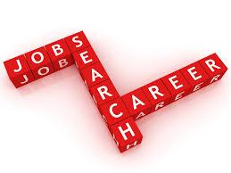 blog uk essay writing help career vs job